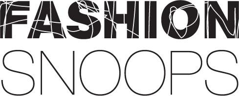 Fashion_Snoops_logo