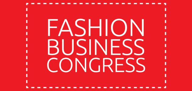 FBCongress_logo