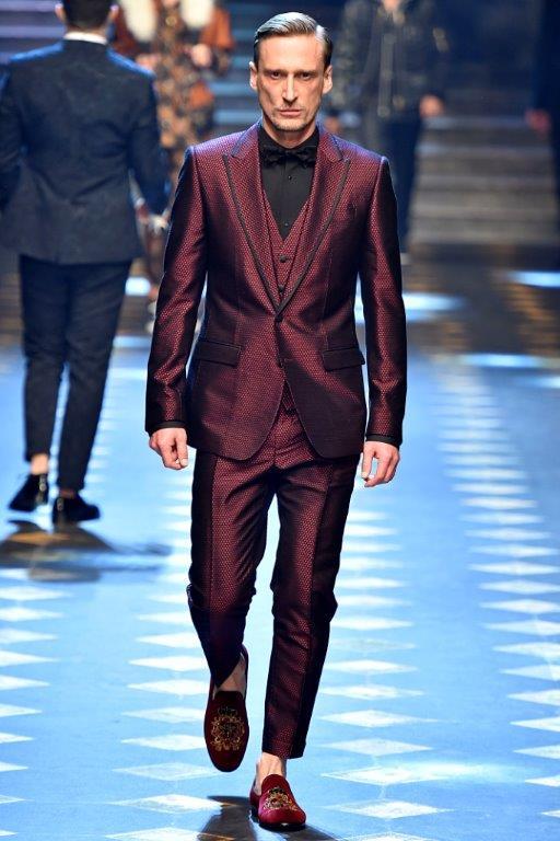 Dolce_Gabbana-F_W_17_18_191201762432