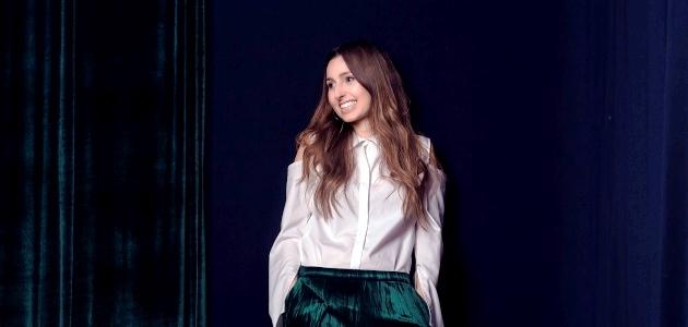 Natalia Golec