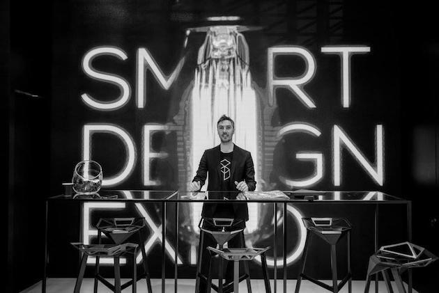 smartdesignexpo