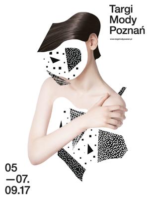 Targi Mody Poznań