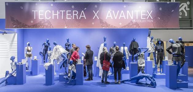 fot.: http://www.avantex-paris.com/