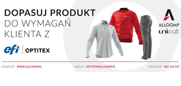 reklama-optitex-1600px