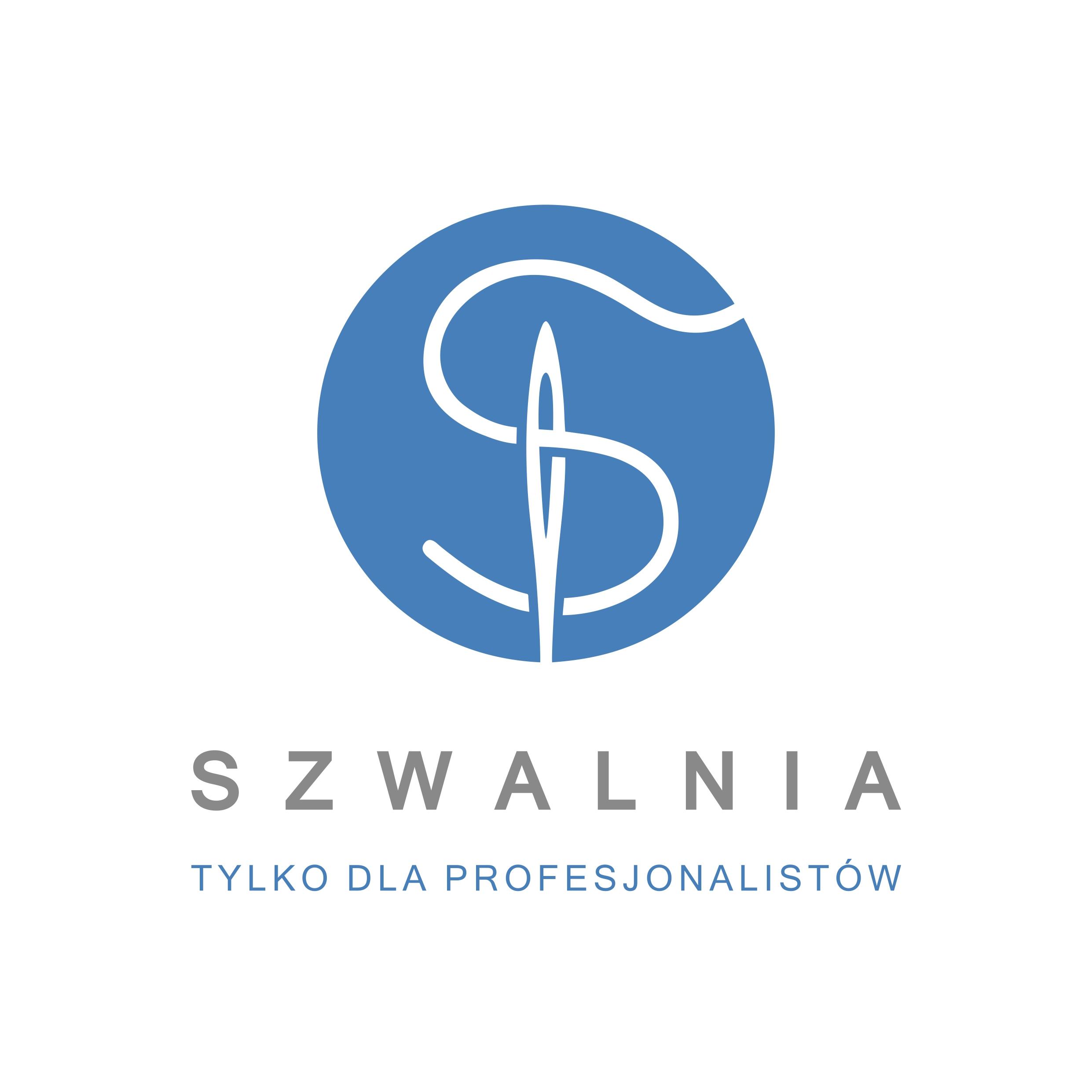 logo_szwalnia_kolor