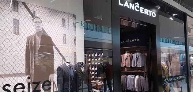 Lancerto1