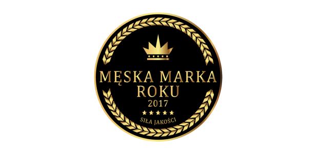 Meska_MarkaRoku_logo_przezroczyste