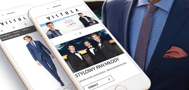 vistula_mobile