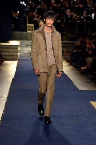 Brooks Brothers @ Pitti Uomo 93