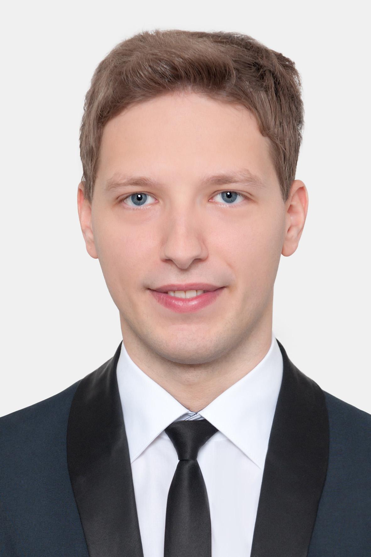 TrustedShops-MarcinJedrzejak1