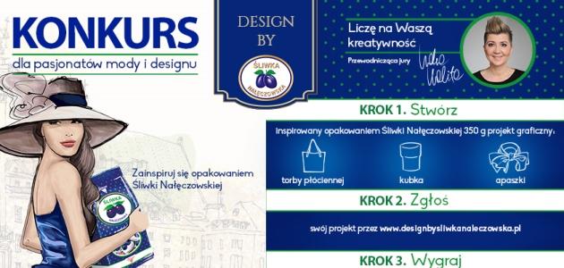 Konkurs_Design_By_Sliwka_Naleczowska