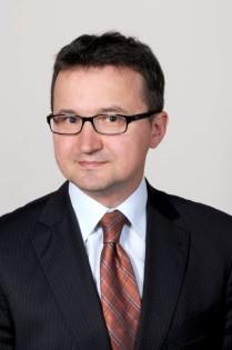 Mariusz Trojanowski