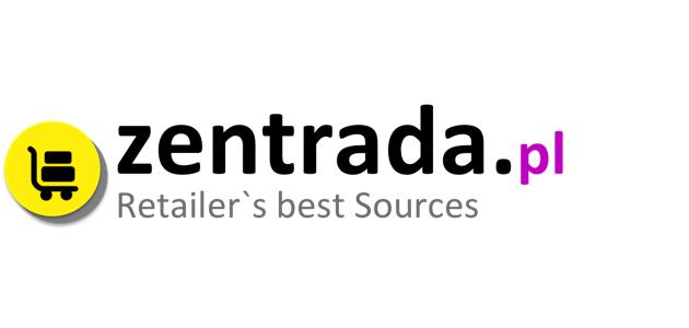 zentrada-pl