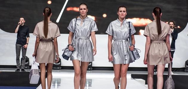 Targi-Mody-Poznan-Fashion-Fair-2018 (119)