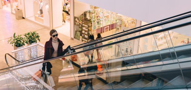 centra-handlowe-trendy-prch