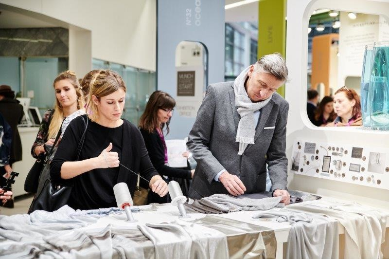 munich-fabric-start-fashionbusiness.pl_03