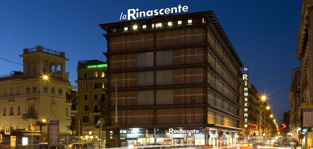 fot. https://www.rinascente.it/rinascente/en/store/78/rome/