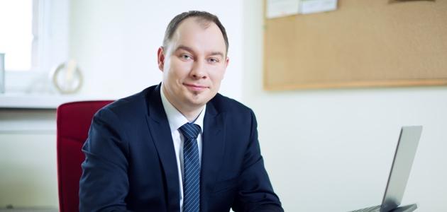 Radosław Knap_PRCH_pic1