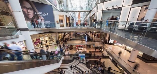 nasycenie-centrami-handlowymi-fashionbusiness