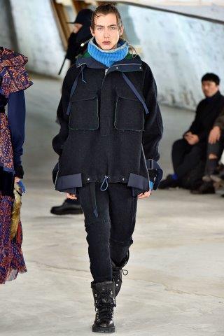 tendencje-mody-fashionbusiness.pl-Sacai-F_W_18_19