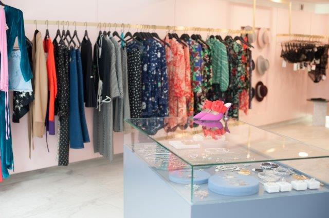 lui-store-butik-multibrandowy1
