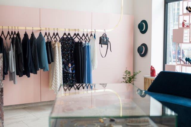 lui-store-butik-multibrandowy_1398