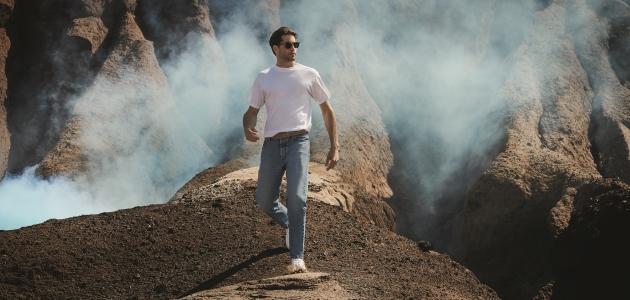 męskie-spodnie-alberto-fashionbusiness