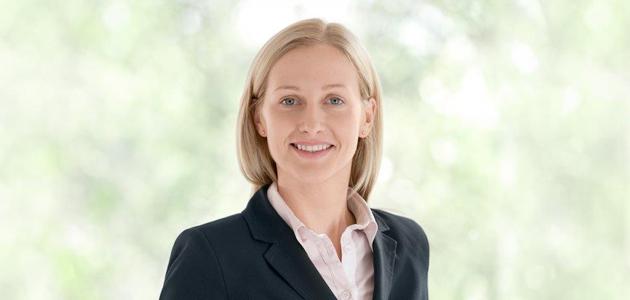Anna Rak-Country Manager-Trusted Shops-e-eksport