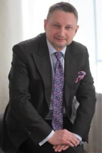 Jarosław Krykwiński