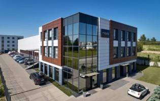 MOODO-siedziba-firmy-odzieżowej (3)