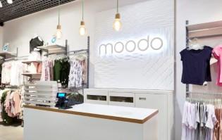modowa-sieć-handlowa-MOODO