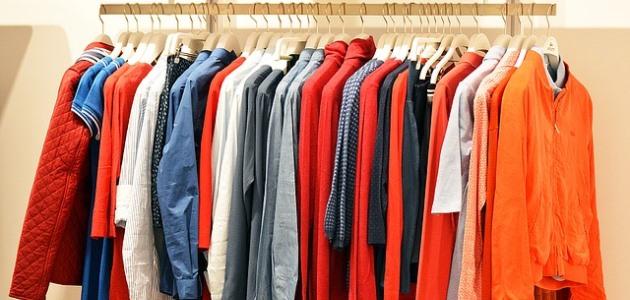 ochrona-wzorów-przemysłowych-na-rynku-mody