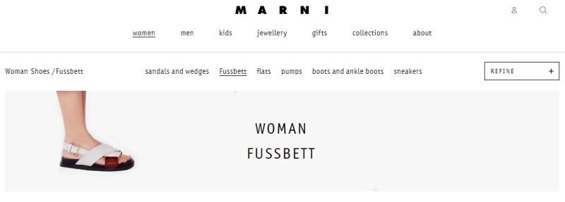 rejestracja-wzorów-towarowych-na-rynku-obuwia