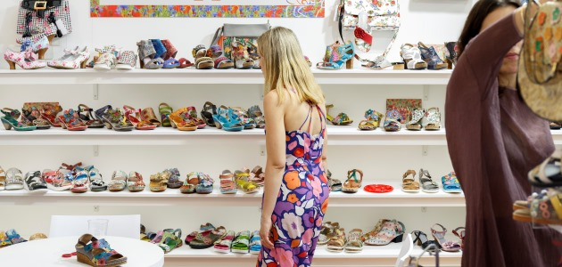 Expo-Riva-Schuh-zaprasza-targi-obuwia