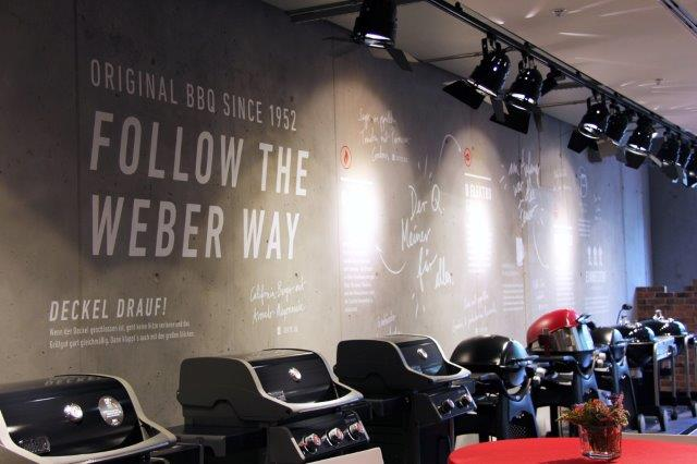 visual-merchandising-Weber4