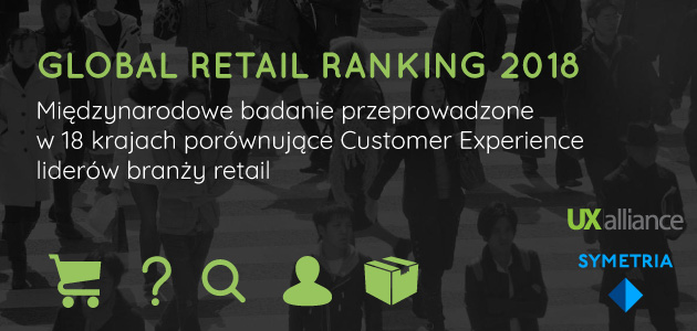global-retail-ranking-fashionbusiness-630x300