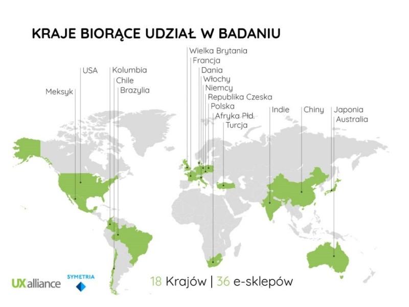 raport-doświadczenie-zakuowe-kraje