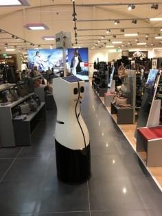 rynek-mody-retail-robotyzacja