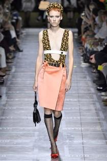 trendy-w-modzie-fashion-business-Prada-SS_19_910201892744