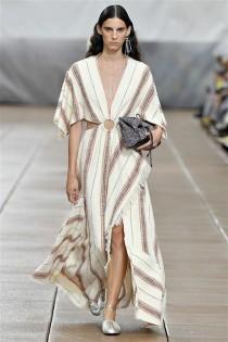 trendy-w-modzie-fashion-business-_Phillip_Lim-SS_19_910201892140