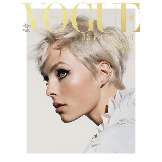 Vogue_DecemberIssue_okładka