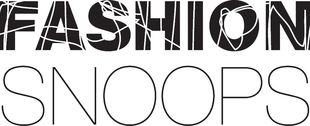 fs-logo-1 copy_1