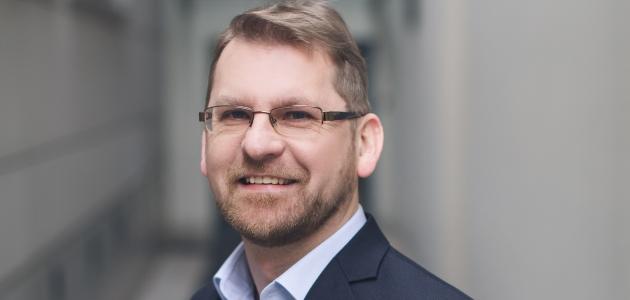 prezes-LPP-Przemysław-Lutkiewicz-wywiad