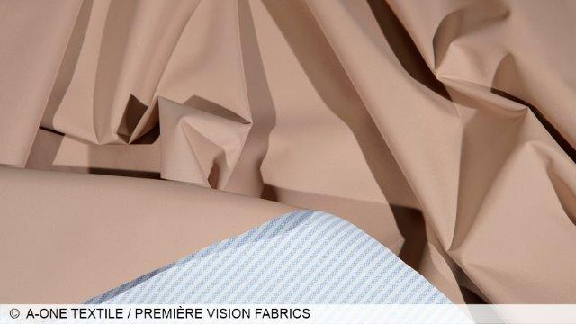 A-One_Textile_PVFABRICS_AW1920_BM_02.WEB