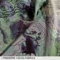 Gulle_Tekstil_PVFABRICS_AW1920_BM06.WEB