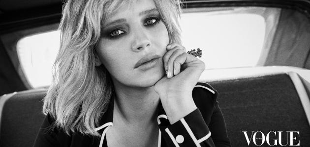 Joanna-Kulig-twarza-Vogue-moda-w-polsce-fashionbusiness-pl