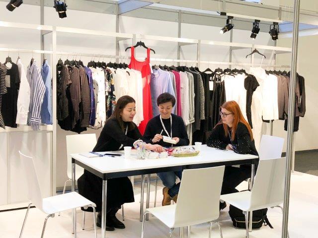 Targi-sourcing-moda-Asia-Apparel-Expo-Berlin