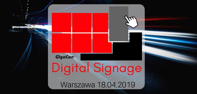 Warszawa 18.04.2019 (2)