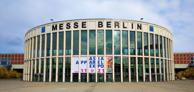 Znajdz-partnerów-z-Azji-w-Berlinie