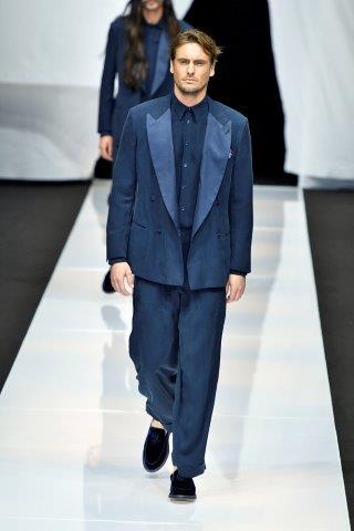 trendy-mody_Giorgio_Armani-SS_19